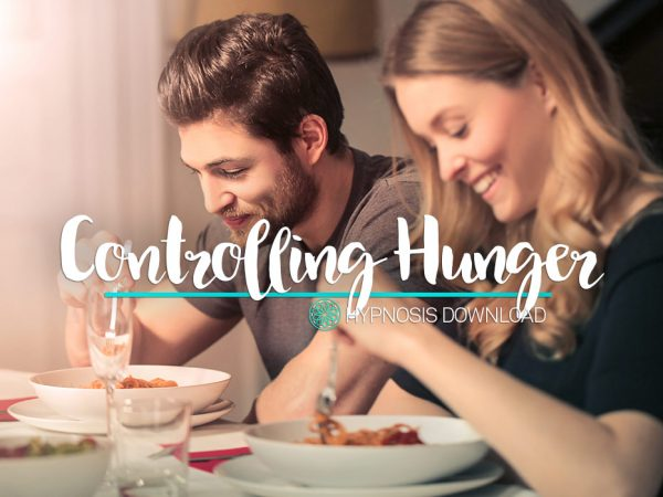 Controlling Hunger Hypnosis Download