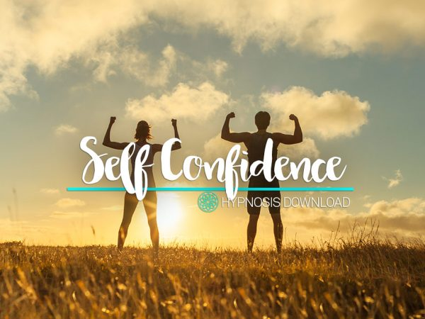 Self Confidence Hypnosis Download