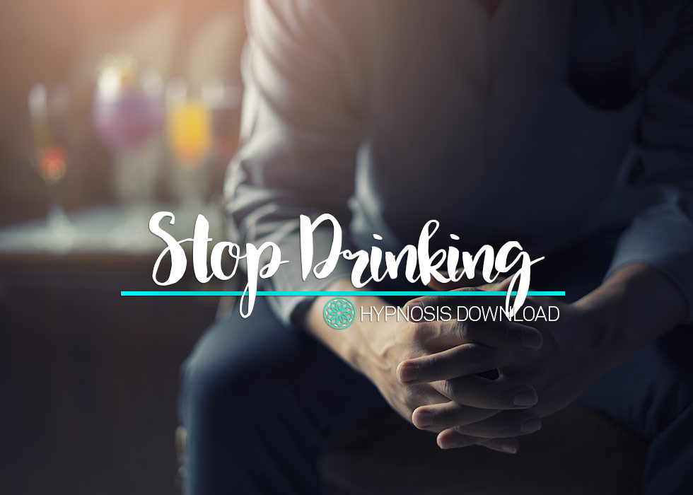 Stop Drinking Hypnosis Download