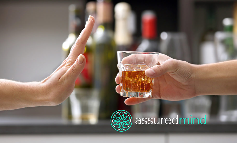 Hypnosis to Stop Drinking