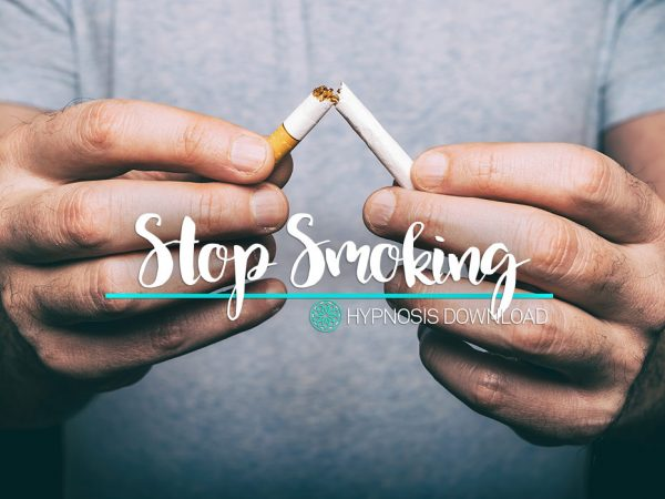 Stop Smoking Hypnosis Download