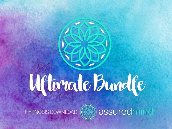 Ultimate Hypnosis Bundle